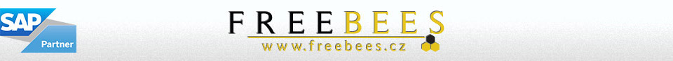 IT consulting  | FREEBEES